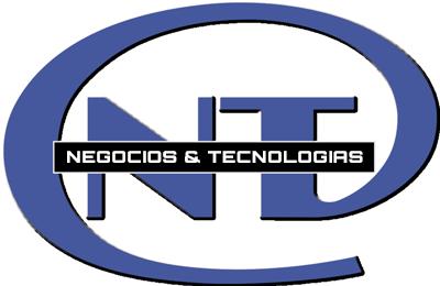 Logo Negocios & Tecnologias